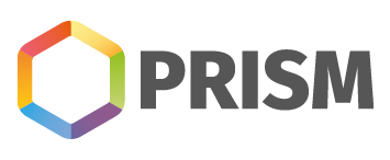 PRISM - Agence de graphisme