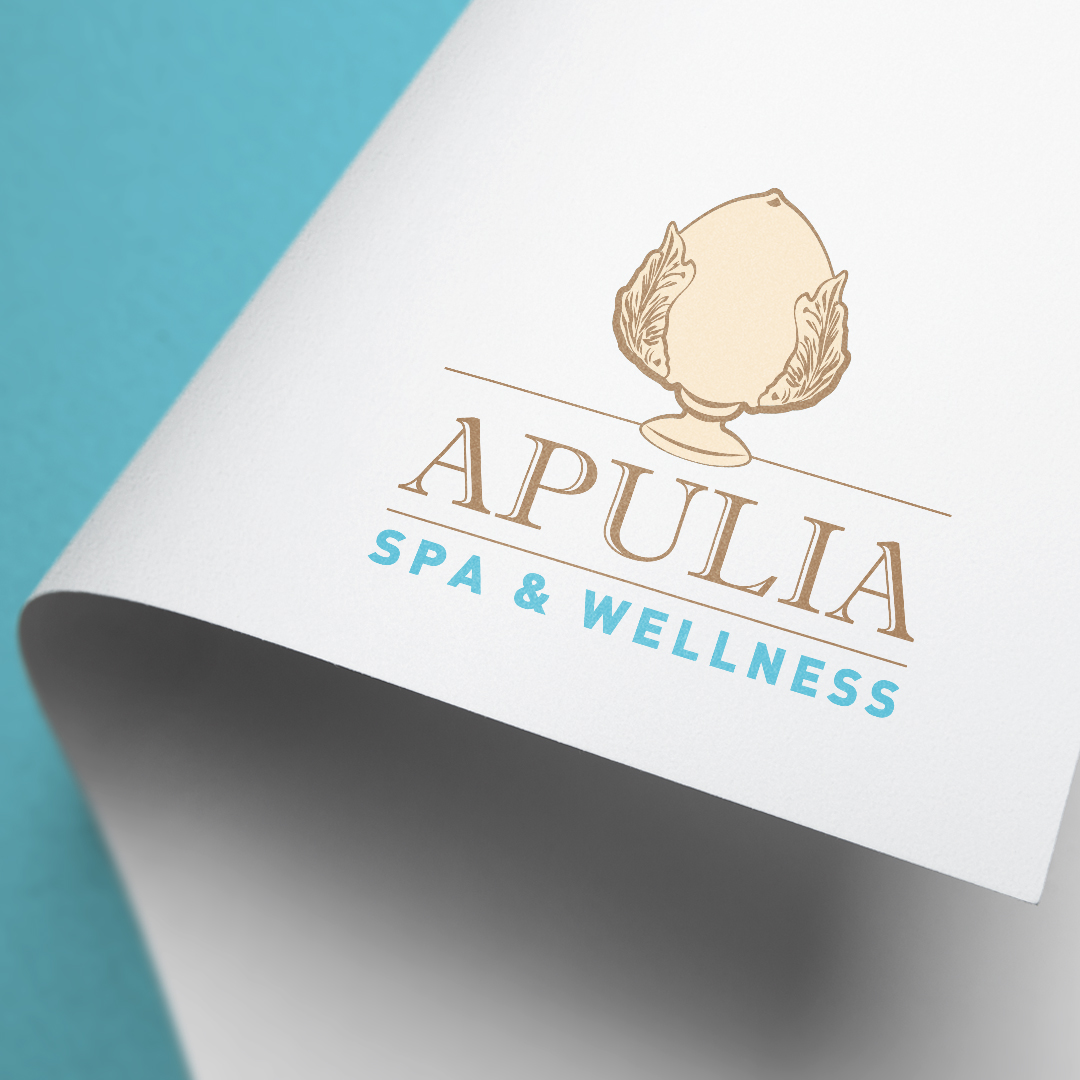 apulia logo