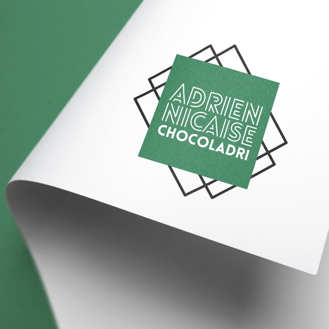 adrien nicaise chocoladri