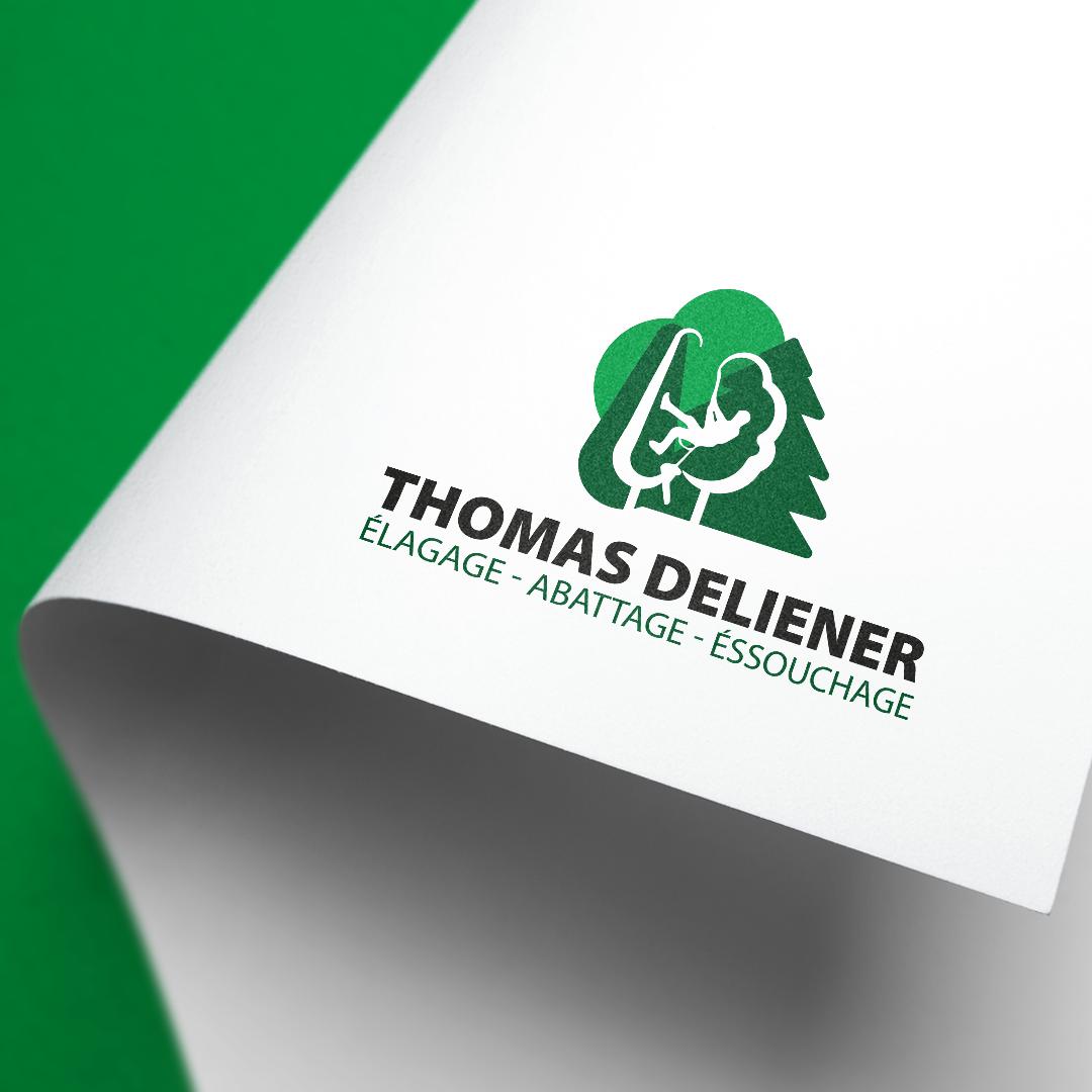 thomas deliener