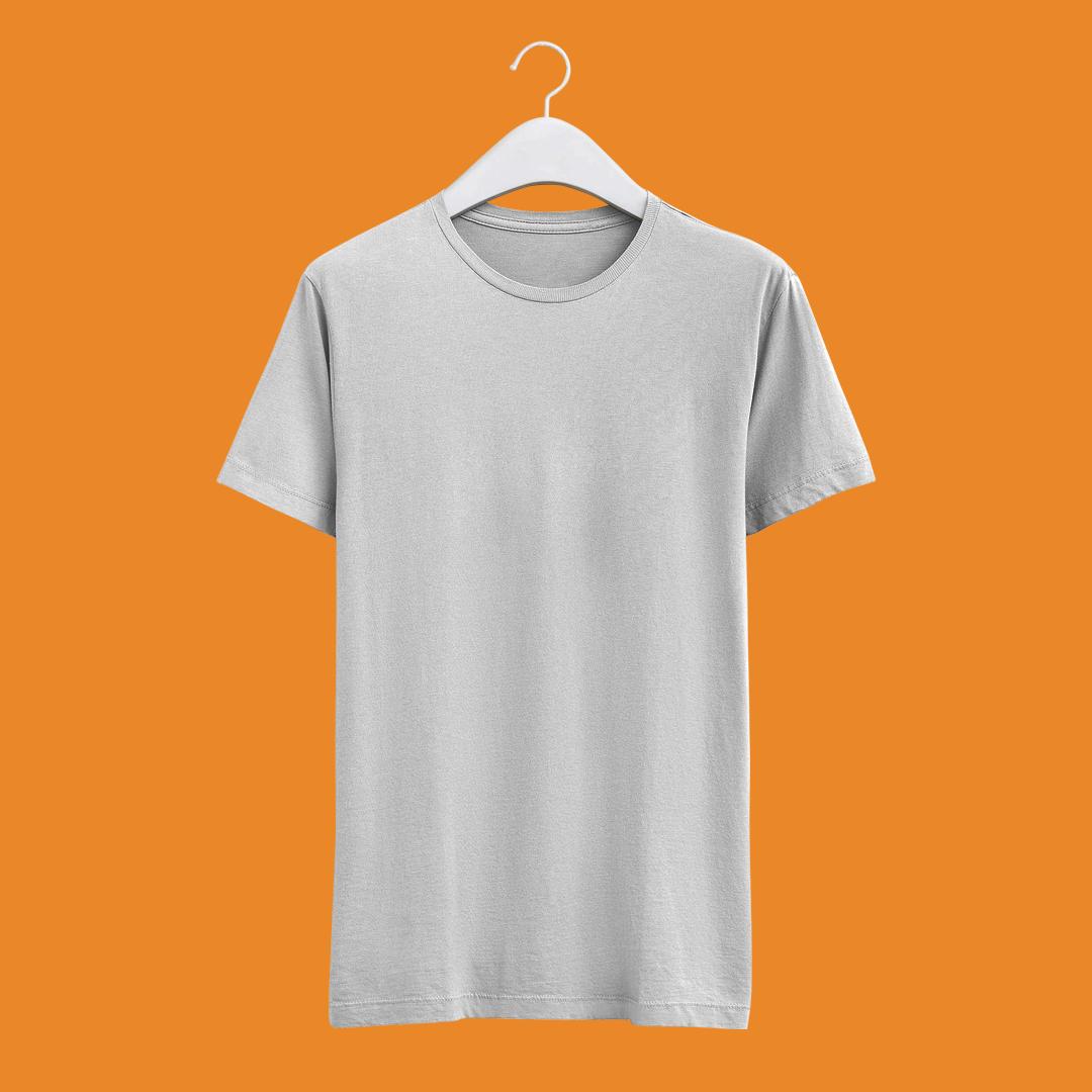 lettrage t-shirt